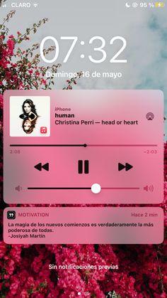 Christina Perri, Lock Image, Iphone, Pandora, Fresh Start