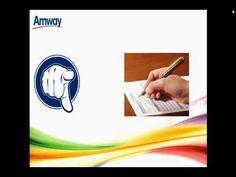 ▶ LA LOGICA DE AMWAY - YouTube