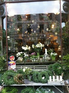 flower shop ... ❃∘❃✤ॐ ♥..⭐.. ▾ ๑♡ஜ ℓv ஜ ᘡlvᘡ༺✿ ☾♡ ♥ ♫ La-la-la Bonne vie ♪ ❥•*`*•❥ ♥❀ ♢❃∘❃♦ ♡ ❊ ** Have a Nice Day! ** ❊ ღ‿ ❀♥❃∘❃ ~ Fr 11th Dec 2015 ... ~ ❤♡༻ ☆༺❀ .•` ✿⊱ ♡༻