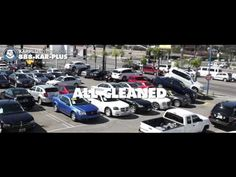Used car dealer los angeles Porsche, Audi, Range Rover, Used Cars, Warehouse, Mercedes Benz, Volkswagen, Trucks, Vehicles