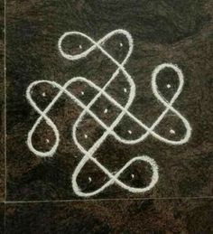 Flowers Wreath Drawing Chalk Ideas For 2019 Indian Rangoli Designs, Simple Rangoli Designs Images, Rangoli Designs Latest, Rangoli Designs Flower, Rangoli Border Designs, Rangoli Patterns, Rangoli Ideas, Rangoli Designs With Dots, Rangoli With Dots