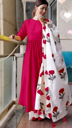 cb21bf810a Find yourself in the world of fashion with our latest palazzo suit at the  best prices