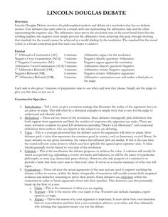 1000 images about debate team on pinterest persuasive for First speaker debate template