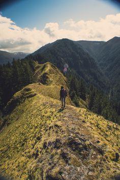 Mountain life | mountain | explore | | nature | nature photography | landscape photography | travel | bucket list | Schomp MINI