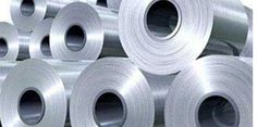 Stainless Steel Coils And Sheets Supplier In Delhi, Haryana - Css Ispat is one of the best Stainless Steel Coils and Sheets manufacturers, suppliers & exporters in Delhi, Haryana India with the superior quality of raw materials.