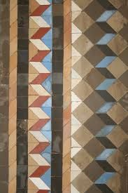 Resultado de imagen de mosaicos de nolla Quilt Blocks, Deco, Blanket, Abstract, Artwork, Google, Scrappy Quilts, Flooring, Mosaics