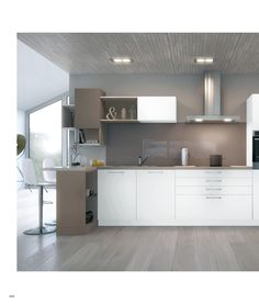 cuisine schmidt recherche google cuisine pinterest schmidt. Black Bedroom Furniture Sets. Home Design Ideas