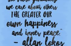 Inner Peace, Self Esteem, Vitamins, Positivity, Relationship, Happy, Self Confidence, Ser Feliz, Confidence