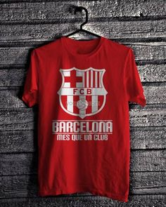 EEF021 - Barcelona FC