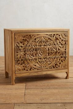 Shop the Lombok Three-Drawer Dresser and more Anthropologie at Anthropologie today. Read customer reviews, discover product details and more.