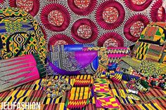 New JeliFashion items! - Kente backpacks - Angelina print (dashiki) clutch purses - Ntoma/Ankara print clutch purses - Kente bow ties - Kente ties - Ntoma/Ankara bangles - Traditional beads