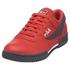 659f5485f38 14 Best Shit I Wear images in 2013 | Reebok, Workout shoes, Fresh kicks