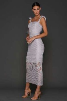 Style dresses collection dress style rihanna imdb dress style rihanna imdb voltagebd Gallery