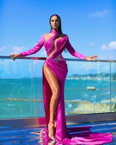 Elegant Dresses For Women, Fabulous Dresses, Stunning Dresses, Glam Dresses, Cute Dresses, Fashion Dresses, Girls Dresses, Estilo Fashion, Look Fashion