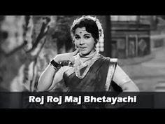1000+ images about Stirring Music: Marathi on Pinterest