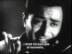 Sawan Ke Mahine Mein (1&2) Mohammad Rafi Film Sharabi (1963) Madan Mohan...