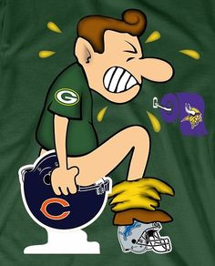 Packers Funny, Go Packers, Packers Football, Football Memes, Packers Memes, Packers Baby, Greenbay Packers, Football Team, Green Bay Packers Wallpaper