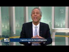Pregopontocom Tudo: Impeachment: golpe, e farsa, para escapar à Lava Jato... Bob Fernandes