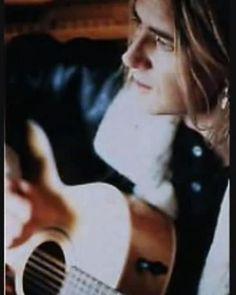 (sorry, I fell out of my chair) - It's A Joe Elliott Thing Rock N Roll Music, Rock And Roll, Vivian Campbell, Phil Collen, Rick Savage, Joe Elliott, Rock Artists, Def Leppard, Metalhead