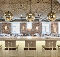 Babelia Café (Madrid)
