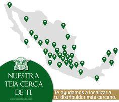 Nuestra teja tan cerca de ti #TejasElÁguila