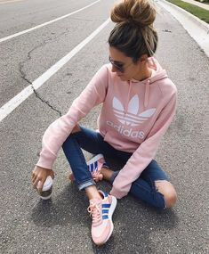 Find More at => http://feedproxy.google.com/~r/amazingoutfits/~3/LfCkJ6XOGYY/AmazingOutfits.page