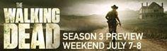 Seasons 1 & 2 marathon and Season 3 preview...woopwoop