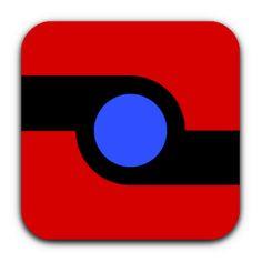 PocketDex – Pokemon Pokédex - Pokémon Apps Free Download