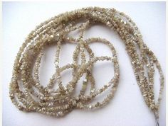 Champagne Brown Rough Diamonds Natural Raw Uncut by gemsforjewels