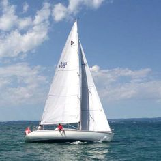 Fabola Diva 35 Yachts, Sailing, Diva, Boat, Training, Destinations, Traveling, Candle, Dinghy