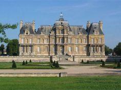 chateau_de_maisons_laffitte_yvelines_salle_mariage