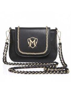 df7a58a69c1e 14 Best Designer Handbags!! images in 2015   Bags, Leather, Handbags