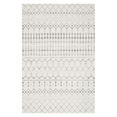 nuLOOM Blyth Indoor Area Rug | from hayneedle.com