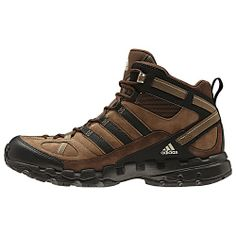 BIOM Hike 12 Sport Mens Hiking Boots ECCO USA