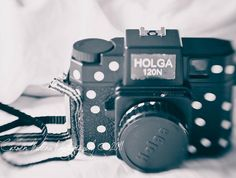 Mémoire et Photographie by Carmen Moreno Photography (BUSY), via Flickr  @Lensbaby