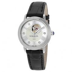 Buy Raymond Weil 2627-STC-00965 Watches for everyday discount prices on Bodying.com