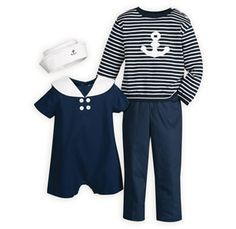 d34b51f400cd 27 Best Clothing for your little Prince images