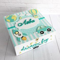 Hand Painted Box Child's Memory Box Gift for Baby Girl White Keepsake Box Personalized Box Baby Keepsake Box Newborn Gift Large Memory Box Painted Boxes, Wooden Boxes, Hand Painted, Baby Keepsake, Keepsake Boxes, Boy Box, Baby Memories, Personalised Box, Card Box Wedding