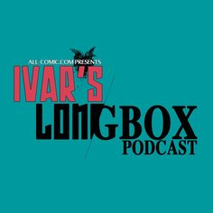 Ivar's Longbox Ep 38: Turok Child of Blood #1, Take a ride through time and join Ivar's Longbox as we take a look at a classic Valiant or Acclaim title and we ask ourselves, does this book hold up?...,  #Acclaim #childofblood #ComicBooks #Comics #discussion #JoshuaEves #MartinFerretti #PaulTesseneer #podcast #Turok #Turok:ChildofBlood #Turok:ChildofBlood#1 #Valiant #ValiantComics