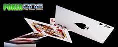 Agen Poker Online Terpercaya di Indonesia - Kami merupakan salah satu agen poker terpercaya yang berpusat di Indonesia , salah satu agen judi poker online terpercaya Indonesia dan juga bisa di bilang agen poker online Indonesia terpercaya saat ini , nyaman dan juga aman bermain di agen poker terpercaya POKER1ONE.