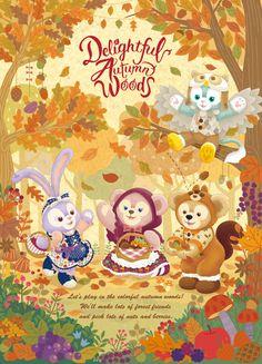Cartoon Wallpaper, Cute Pokemon Wallpaper, Disney Phone Wallpaper, Friends Wallpaper, Bear Wallpaper, Cute Anime Wallpaper, Disney And Dreamworks, Disney S, Disney Love