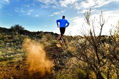 Stride Right - Better pacing for better running