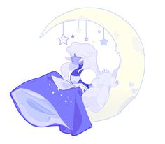 Sorry if I disturb! Would anyone like to steven universe fusion/chat role-play with me?