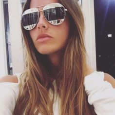 Dior Split  dior  dior  diorsplit - Best sunglasses and fashion blog in one 3b0bf4da43