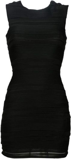 b4d123e867 TheLovely Seamless Strapless Bandeau Tube Top Shaping Ribbed Waist ...