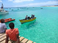 Un site utilisant WordPress Santa Maria, Cabo, Places To Visit, Boat, Places, High Socks, Micro Skirt, Dinghy, Boats