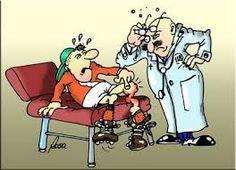 Risultati immagini per immagini visite medico lavoro