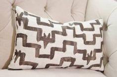 zak and fox tulu fabric - Google Search