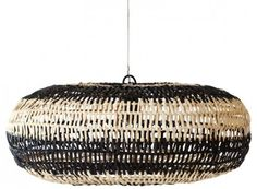 From candles to floor lamps and earthy woven pendants, we have lighting that will brighten up any room. Rattan, Wicker, Entryway Chandelier, Weylandts, Modern Lighting, Floor Lamp, Africa, Ceiling Lights, Pendant