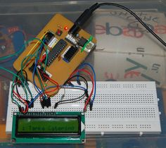 The 25 best Arduino remote control ideas on Pinterest